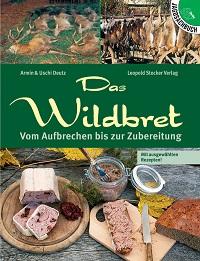 Deutz_Wildbret